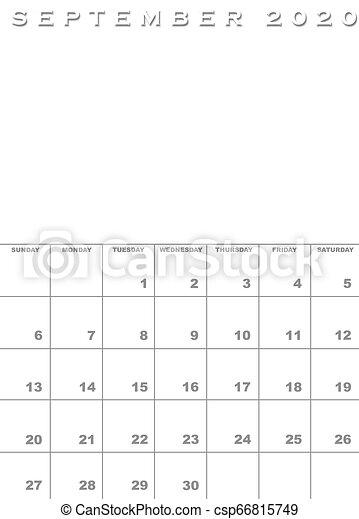 Calendario Settembre2020.Annum Illustrazioni E Clip Art 102 Annum Illustrazioni