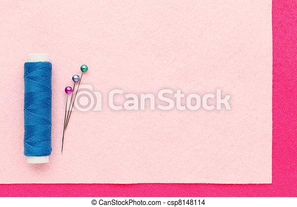 sewing supplies - csp8148114