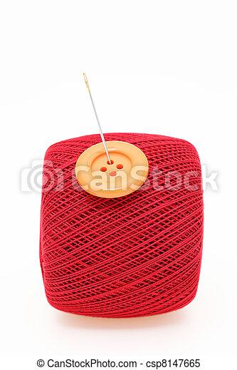 Sewing tools - csp8147665