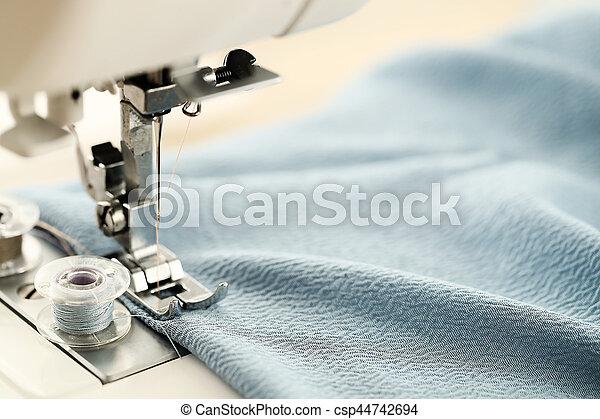 Sewing tools - csp44742694