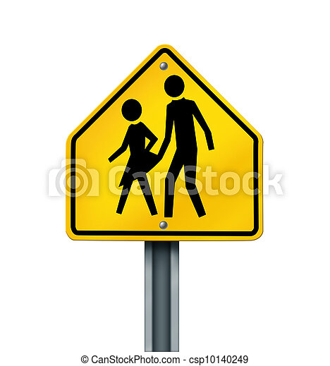 Sex Abuse In Schools - csp10140249