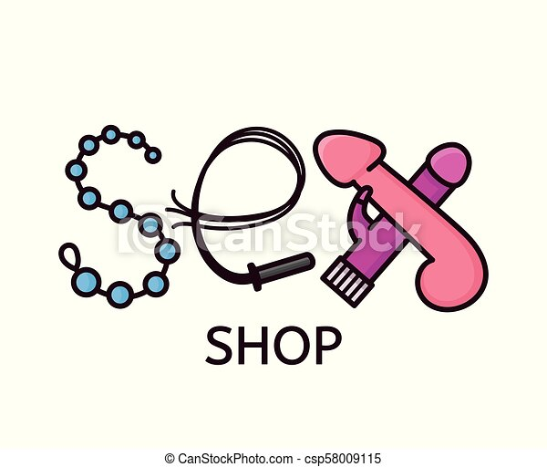Logo sex