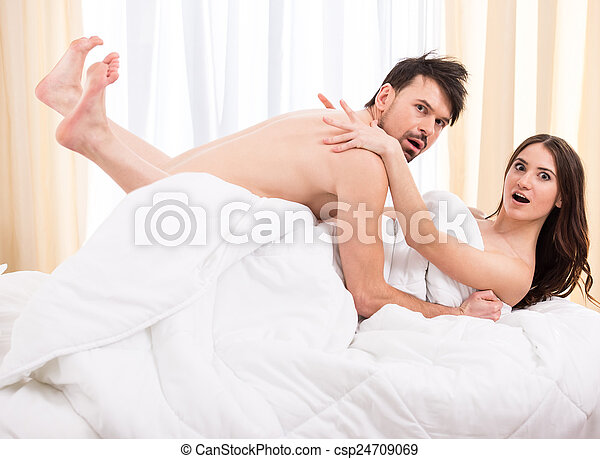 pro photographer couple sex photography
