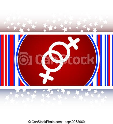 sex web glossy icon - csp40963060