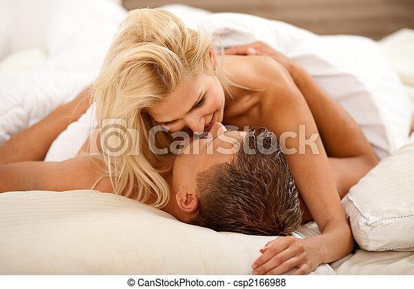Actividad sexual - csp2166988