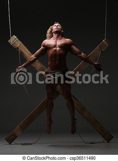 Cfnm shy guy stripped
