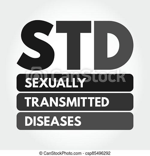 Geschlechtskrankheiten übertragung Geschlechtskrankheiten —