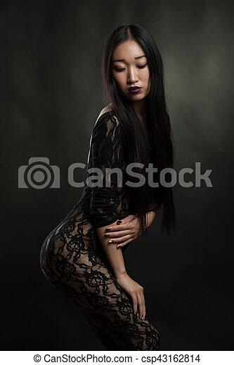 ecuador sexy naked erotic porn