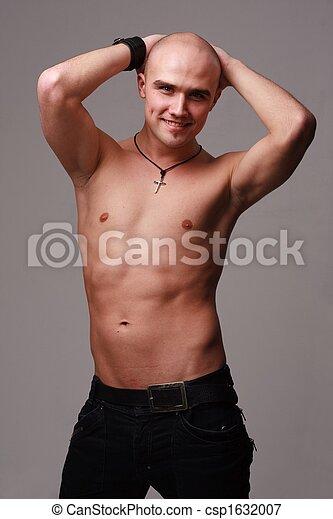 sexy boy pic