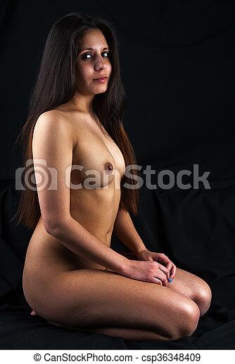 Girls vagina porn