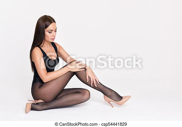 topic erotic thai blowjob penis cumshot consider, that