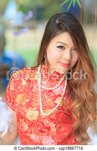 chinese mail order bride