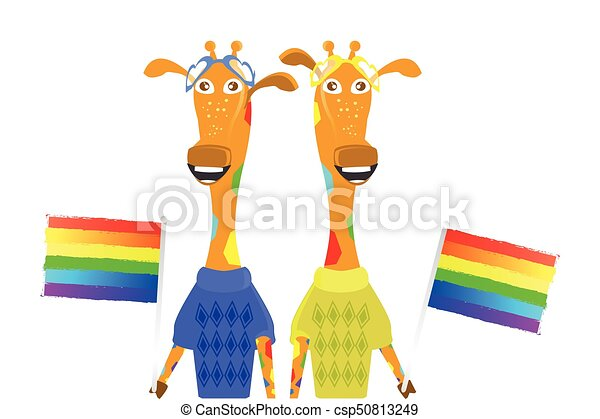 Riesen-Schwule schwulen Sex