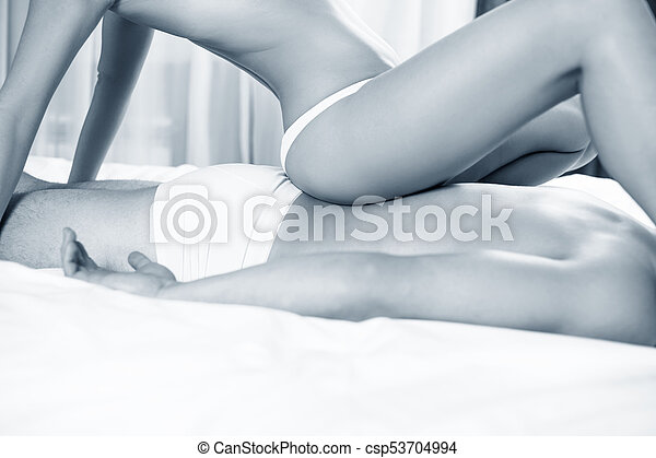 Teen sluts fetish hardcore
