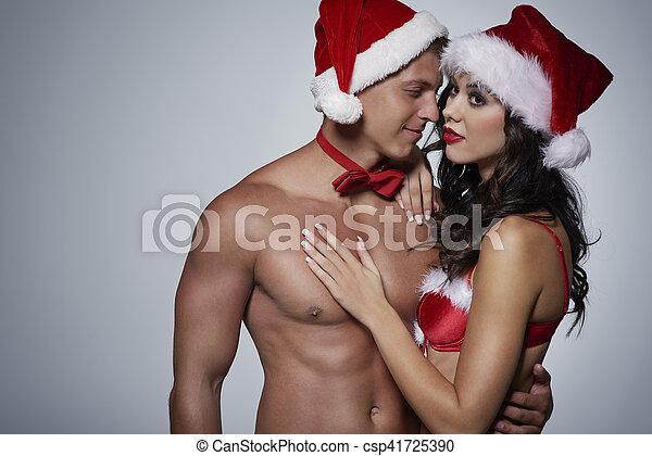 Sexy couple clip, college dorm amateur sex