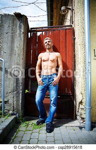 hot male body pics
