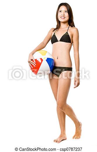 hardcore-nude-young-asian-girl-beach-swinging-door
