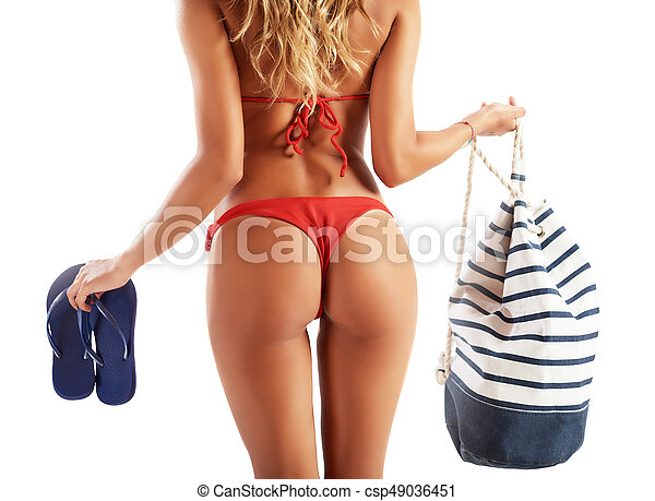 White sexy girl nishida nude pics