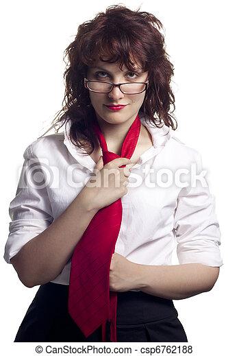 Sexy Lehrerbilder