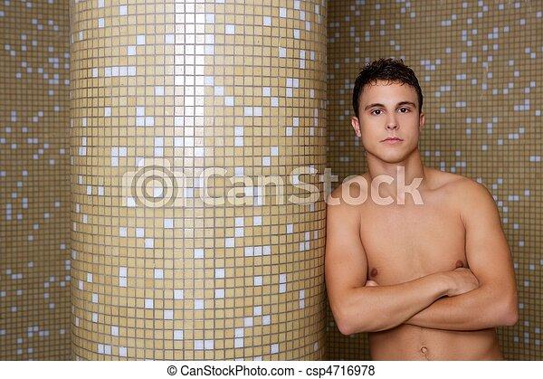 Erotic stockings wallpapers