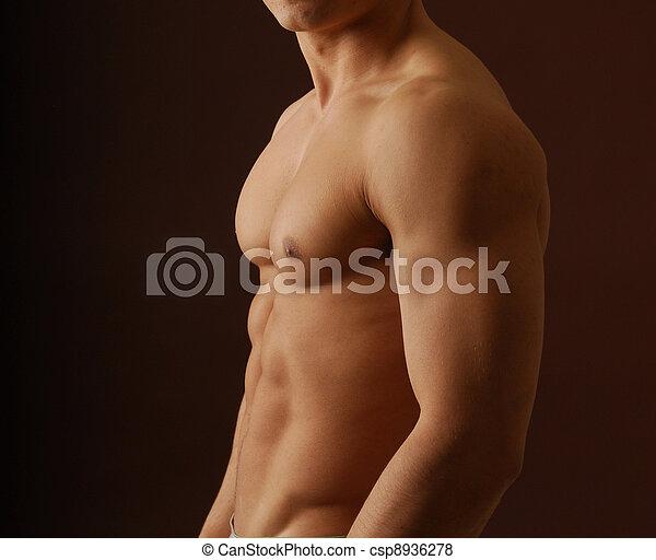 sexy en naakte pics Fat lesbiennes zuigen pussy