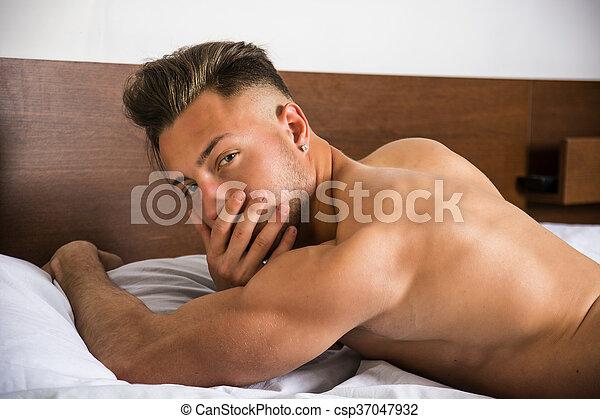 youg-man-naked-nude-monica-hoang