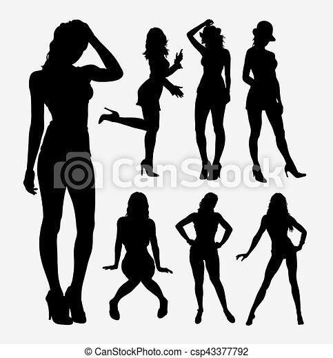 Adolescenti nudisti sexy