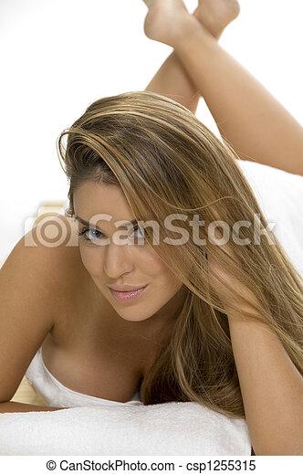 Hintergrundbilder sexy frauen