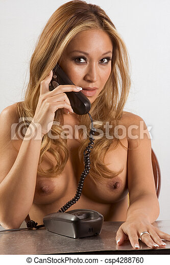 Nude amateur mature big tits milf