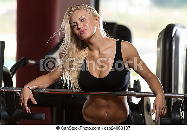 fitness-blonde-sexy