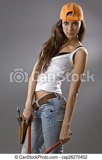 Cheap Hollister Skinny Jeans
