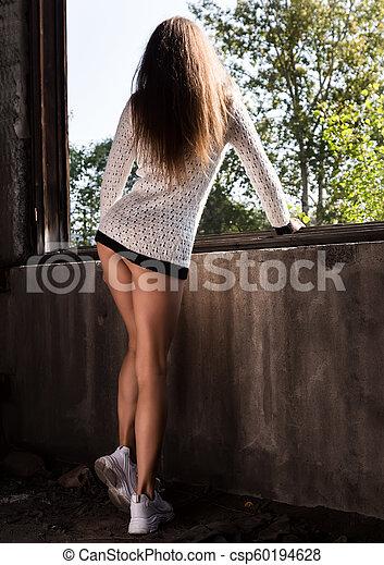 Tanya harding and porn