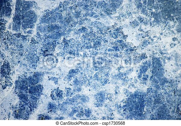 Blu Sfondi Marmo