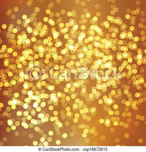 Sfondi Natalizi Oro.Sfondi Natale Desktop