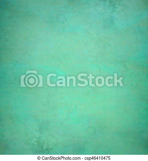 sfondo verde - csp46410475