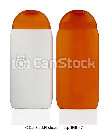 shampoo - csp1946147