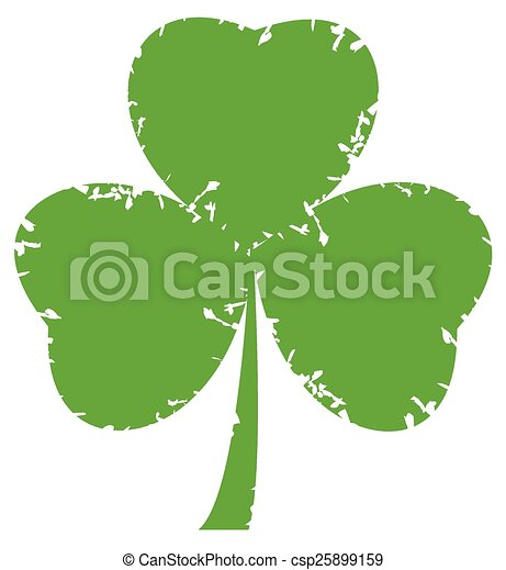 shamrock illustrations and clipart 22 206 shamrock royalty free rh canstockphoto com shamrock clipart printables shamrock clip art vector free