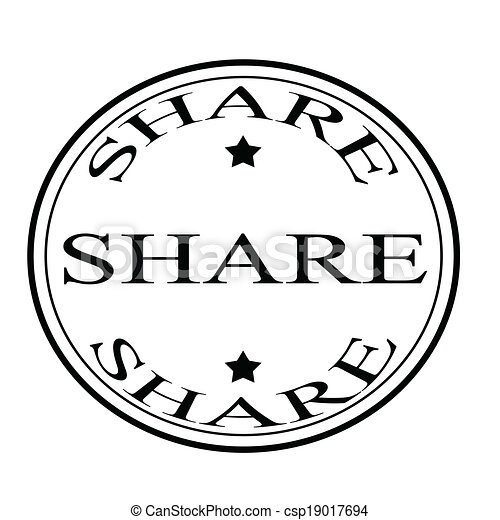Share - csp19017694