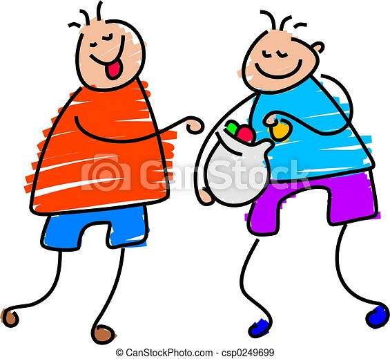 sharing illustrations and clipart 81 168 sharing royalty free rh canstockphoto com not sharing clip art clipart sharing food