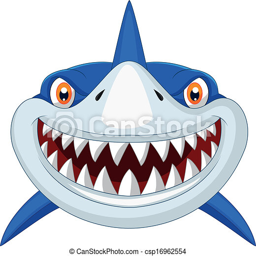 Shark Illustrations And Clipart 18 383 Shark Royalty Free Illustrations Drawings And Graphics Available To Search From Thousands Of Vector Eps Clip Art Providers