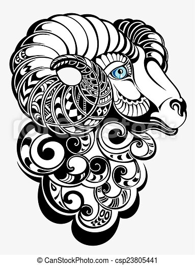 Chinese Zodiac Symbol Vector Clipart Royalty Free 14963 Clip Art EPS Illustrations And Images Available To Search From