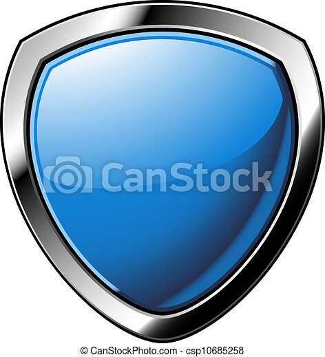 Shield - csp10685258