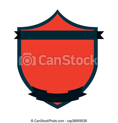 shield seal frame icon vector illustration design vectors search rh canstockphoto co uk seal victor #60954 sea vector