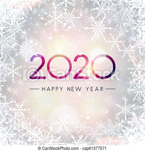 Happy New Year Cards 18