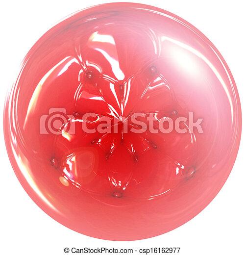 Shiny button - csp16162977