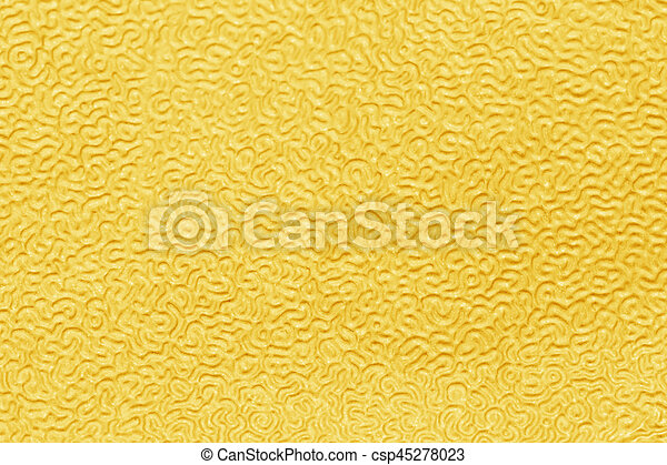 shiny gold foil texture for background