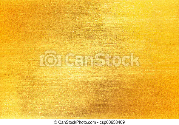 2d300111a30c Shiny gold metal stainless steel industry. Shiny gold metal steel ...