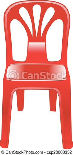 Marvelous Shiny Red Chair Home Interior And Landscaping Ologienasavecom