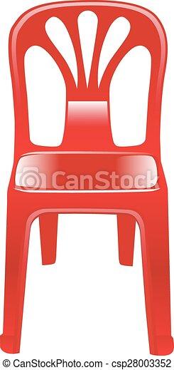 Wondrous Shiny Red Chair Home Interior And Landscaping Mentranervesignezvosmurscom