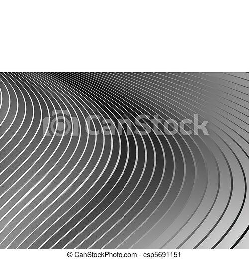 Shiny reflective surface - csp5691151